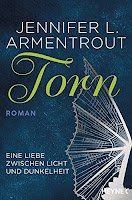 https://melllovesbooks.blogspot.com/2019/03/rezension-torn-wicked-serie-2-von.html