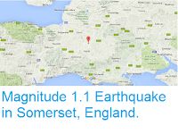 http://sciencythoughts.blogspot.co.uk/2015/11/magnitude-11-earthquake-in-somerset.html
