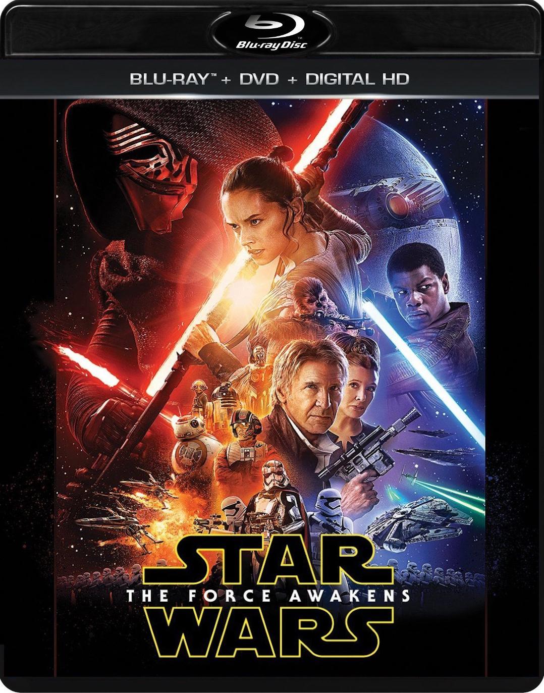 Star wars the force awakens sockshare