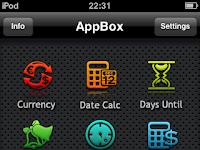 5 Cara Menampilkan Shortcut App Di Lock Screen Perangkat iOS