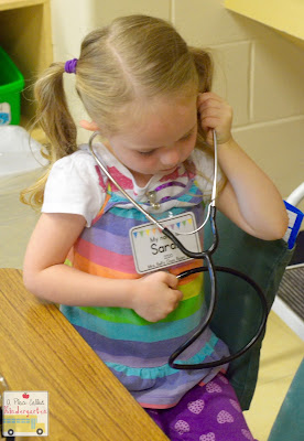 Make your students feel like super scientist! Learn about scientist, the different kinds of jobs they have, what kind of tools they use, how they use their 5 senses and how they ask and answer questions.