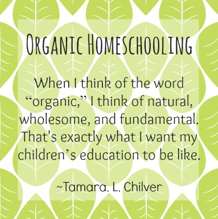 homeschool education quotes
