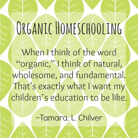 homeschool education quotes