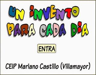 http://catedu.es/chuegos/inventos/index.html