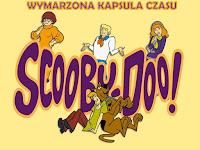 http://wymarzona-ksiazka.blogspot.com/2015/10/wymarzona-kapsua-czasu-scooby-doo.html