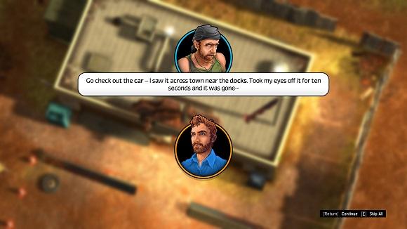 american-fugitive-pc-screenshot-www.deca-games.com-3