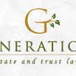 Why Hiring a Probate Attorney is a Good Idea | Generations