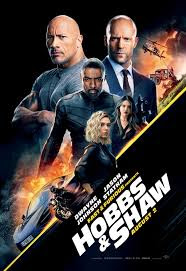 Fast And Furious Presents: Hobbs And Shaw (2019) Full Movie Download Free, Download Fast & Furious Presents: Hobbs & Shaw (2019) Free, Watch Fast & Furious Presents: Hobbs & Shaw (2019) full movie online free, watch online Free Fast & Furious Presents: Hobbs &Shaw (2019), download-filmysite, Fast & Furious Presents: Hobbs & Shaw Full Movie Download & Watch Movies Online Free, Fast & Furious Presents: Hobbs & Shaw (2019) 720p WEB-DL Full Movie Download & Watch Online Free
