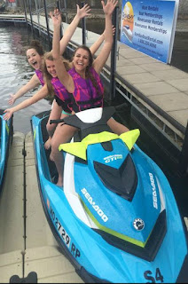 BomBay Boat Rental Company, Lake of the Ozarks, boat rental, jet ski rental,