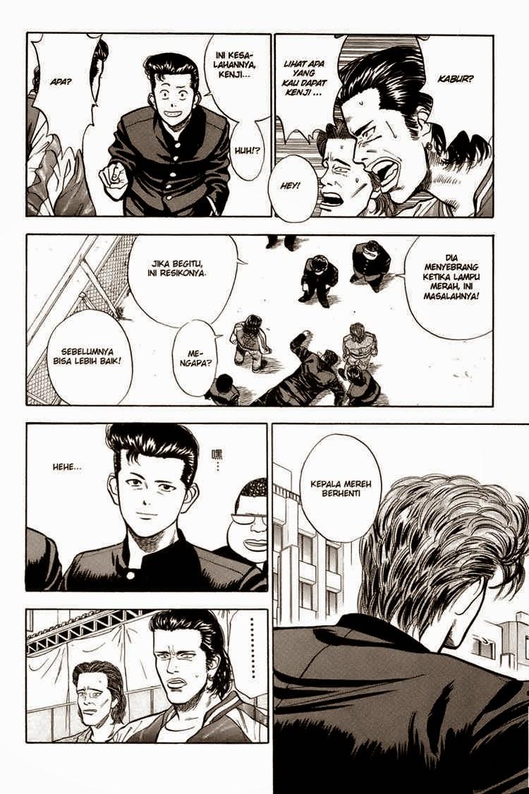Komik slam dunk 010 - sore tanpa kesabaran 11 Indonesia slam dunk 010 - sore tanpa kesabaran Terbaru 15|Baca Manga Komik Indonesia|