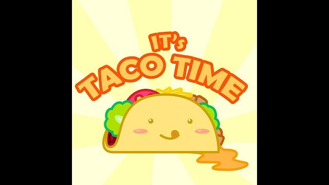 """Seattle's """"Taco Time"""" restaurant serves up a BAD REVIEW 👀 👀"""