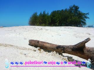 pulau cemara besar karimunjawa