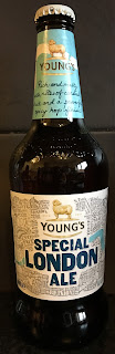 Special London Ale (Youngs)