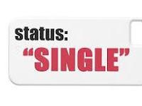 6 Hal Ini yang Membuat Anda Masih Single