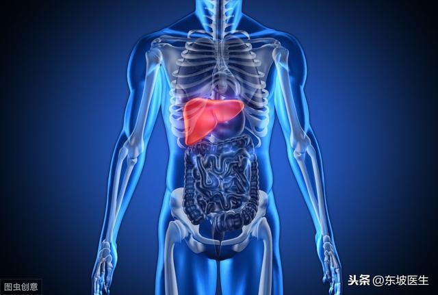 肝陽上亢引起血壓升高,伴有眩暈易怒等症狀,三個穴位可緩解(高血壓)