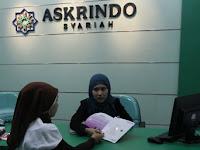 PT Jaminan Pembiayaan Askrindo Syariah - Recruitment For Audit Intern ASKRINDO Group August 2016