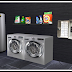 MG24 EA Functional Washer & Dryer Re Texture