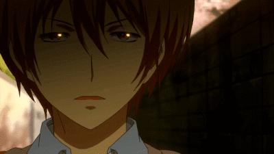 Nonton Anime Online ReLIFE