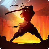 Shadow Fight 2 v1.9.23 Apk + DATA MOD Unlimited Coins/Gems Update Terbaru 2016