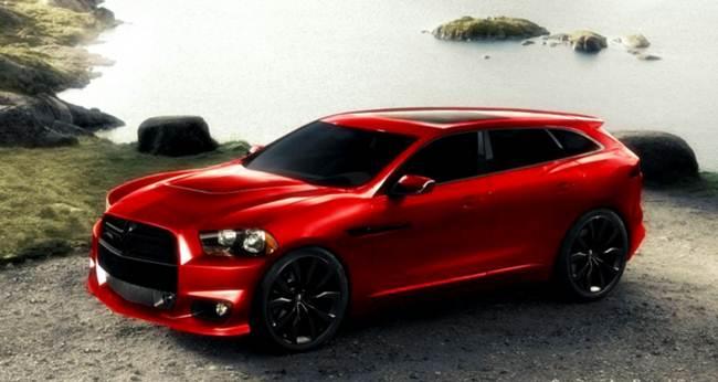 2017 Dodge Magnum Redesign Dodge Ram Price