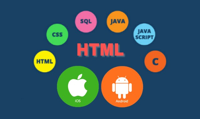Cara Paling Gampang Edit HTML Via Smartphone