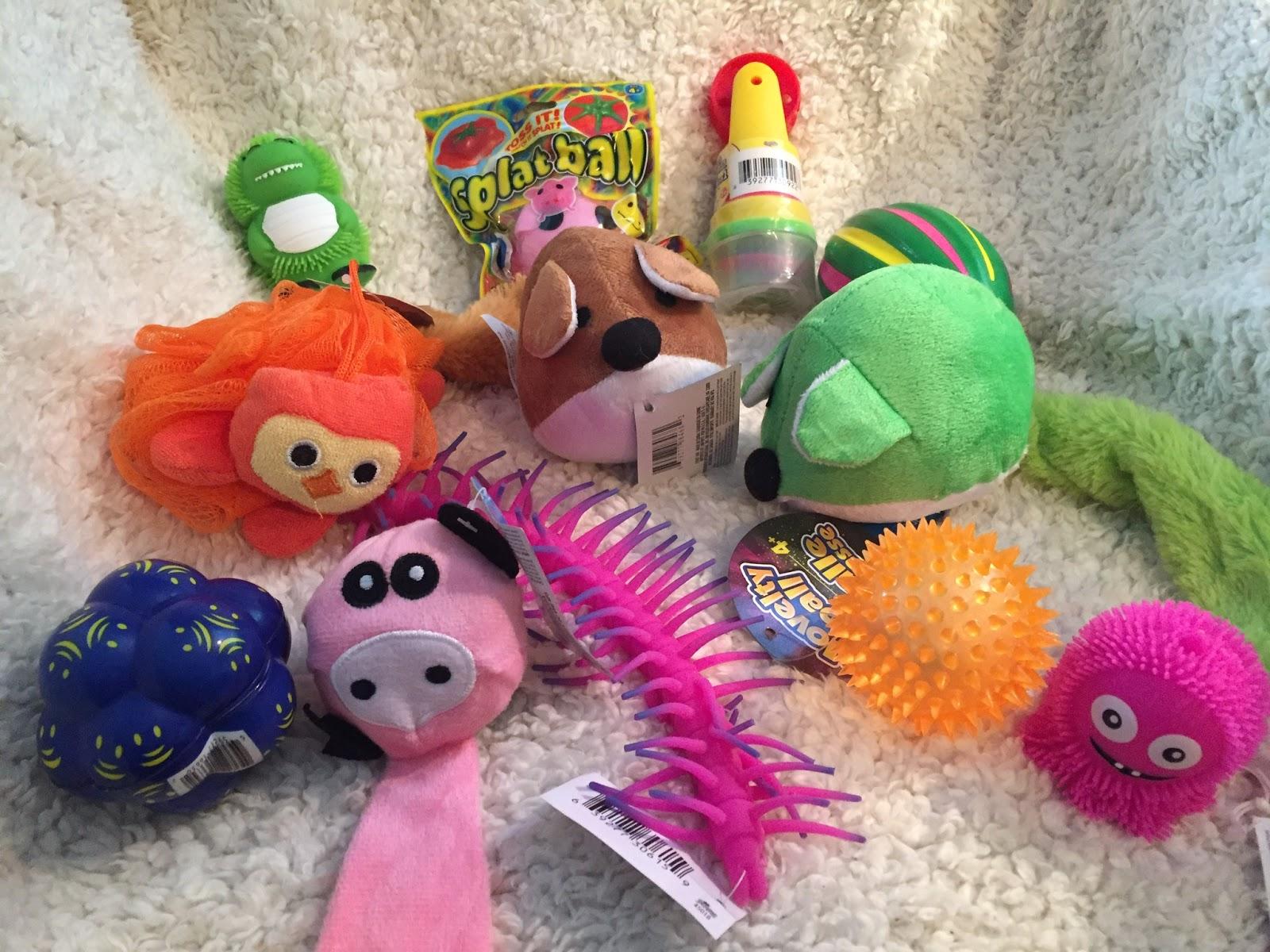 Tactile Sensory Toys Autism : Pro educational toys