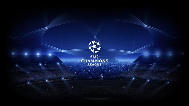 Τα παιχνίδια που θα πραγματοποιηθούν σήμερα για την 3η αγωνιστική του Champions League