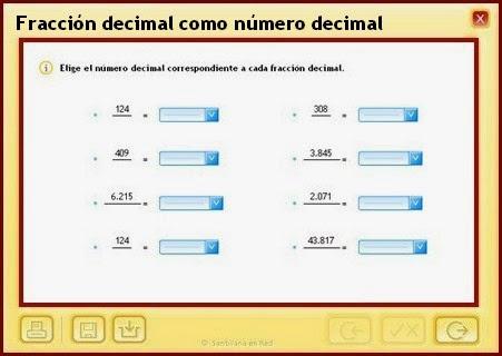 http://www.juntadeandalucia.es/averroes/centros-tic/41009470/helvia/aula/archivos/repositorio/0/196/html/recursos/la/U07/pages/recursos/143164_P92/es_carcasa.html