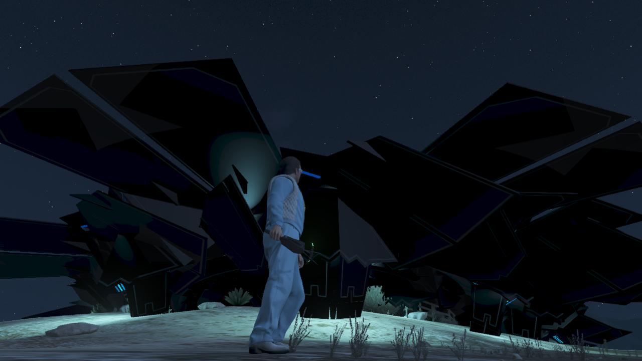 GTA 5 Mt Chiliad Mystery: Unlocking The UFO's