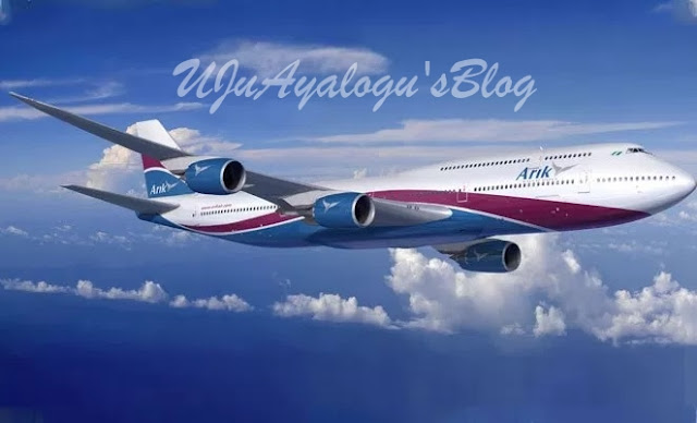 UAE-based firm set to partner Arik Air, offset debts to AMCON