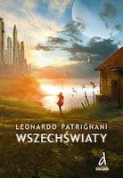 http://ksiazkomania-recenzje.blogspot.com/2015/10/wszechswiaty-leonardo-patrignani.html