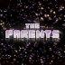 Novo episódio de Gumball: The Parents (S06E16) Legendado