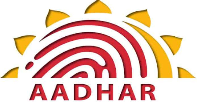 How to Generate Aadhar Card Virtual Number