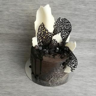 jaanan kakkuherkut
