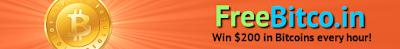 http://freebitco.in/?r=2605432