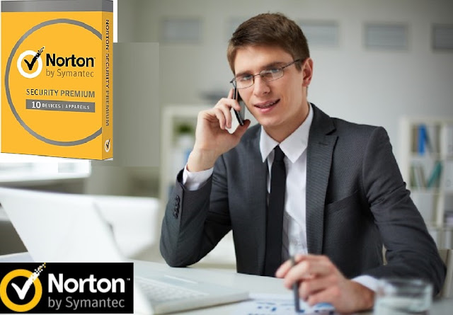 where to find my norton product key