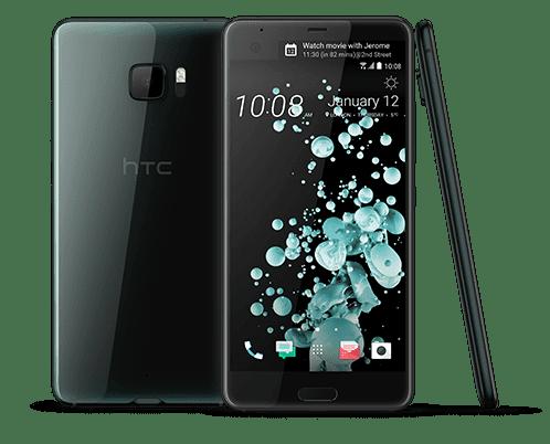HTC U Ultra Philippines