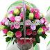 17 Φεβρουαρίου 2018🌹🌹🌹Σήμερα γιορτάζουν οι: Θεόδωρος,Θοδωρής,Θόδωρος,Θεοδώρα,Δώρα,Θοδώρα,Δωρούλα,Ντόρα,Πουλχερία,Πουλχερίνα,Πουλχερίτσα,Πουλχέρω,Πουλχέρη