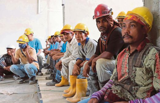 pekerja-asing-malaysia