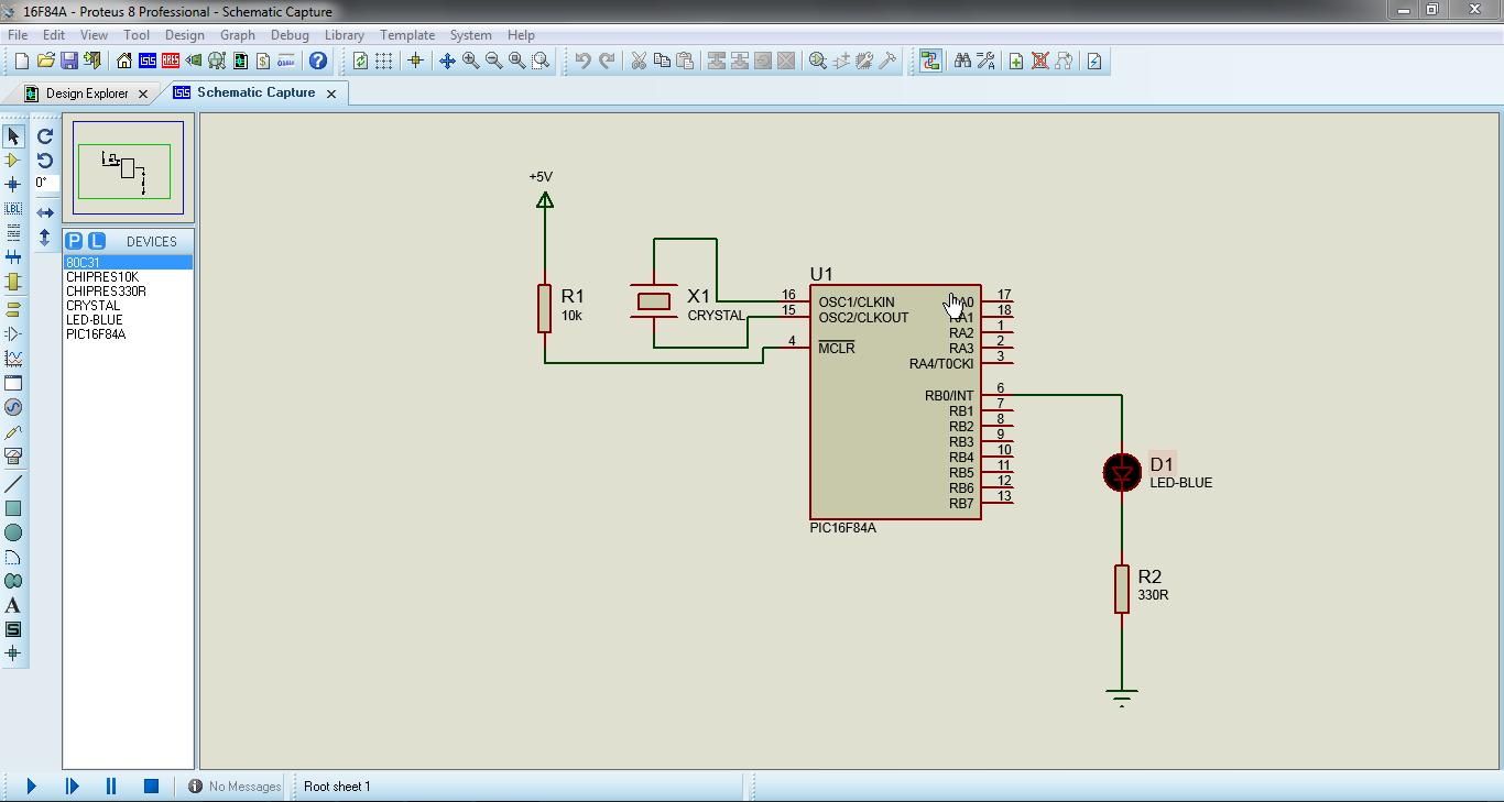 small resolution of wwwhrrcchorg images doorbellwiringschematicjpg wiring diagram http wwwhrrcchorg images doorbellwiringschematicjpg