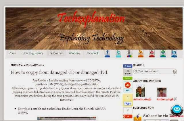 Add-link-in-image-in-blogger