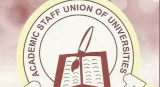 Strike: We Are Still Consulting - ASUU