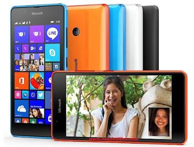microsoft-lumia-540-latest-pcsuite-free-download