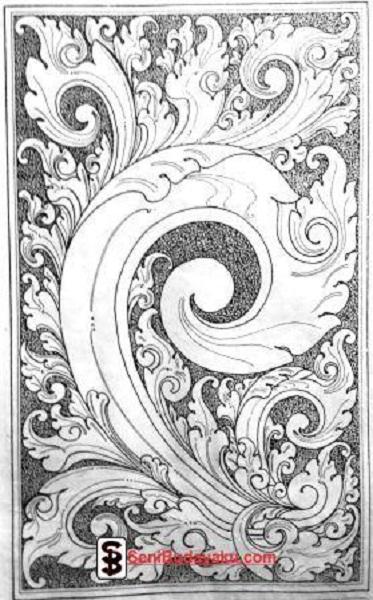 ragam-hias-motif-cirebon-awal