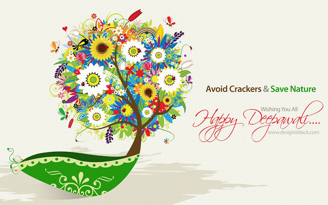 [ Latest 2020 ] Happy Deepavali Images Pictures Photos Free Download