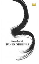 http://collectionofbookmarks.blogspot.de/2016/09/eine-liebe-zwischen-zwei-fenstern.html