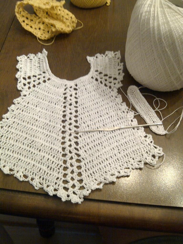Crochet Gotta Love It Blog December 4 2011 Pineapple