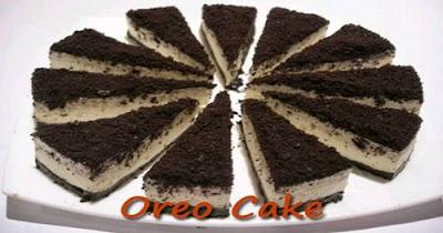 http://resepabu.blogspot.com/2016/11/resep-mudah-membuat-kue-oreo-hanya.html