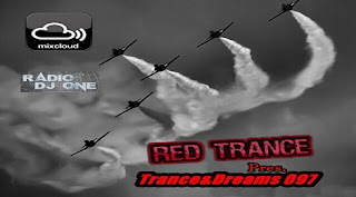 Search trance with Red Trance to the best trance radio online!