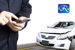 Asuransi Mobil Terbaik dan Termurah di Indonesia 2018